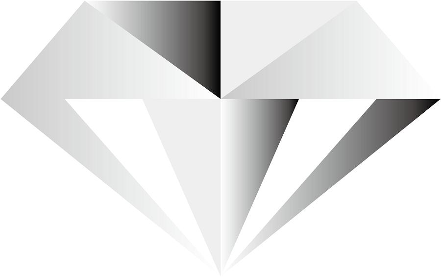 ダイヤモンドのイメージ